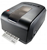 Термотрансферный принтер  Honeywell PC 42t